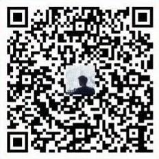联联周边游-微信小程序二维码