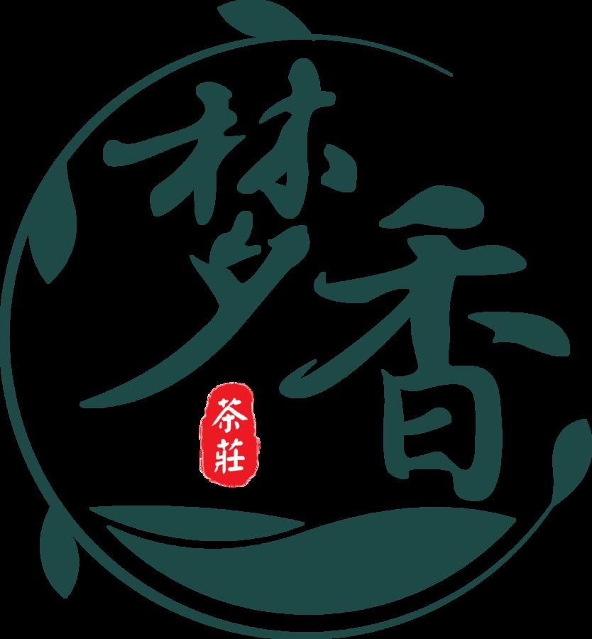梦香沁-微信小程序