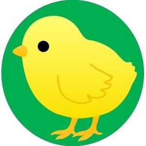 养鸡农场-微信小程序
