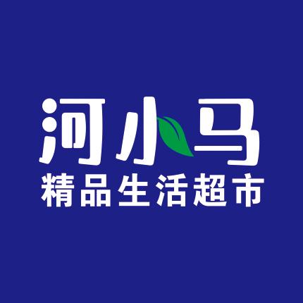 河小马超市北辰店小程序模板