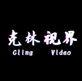 克林视界-微信小程序