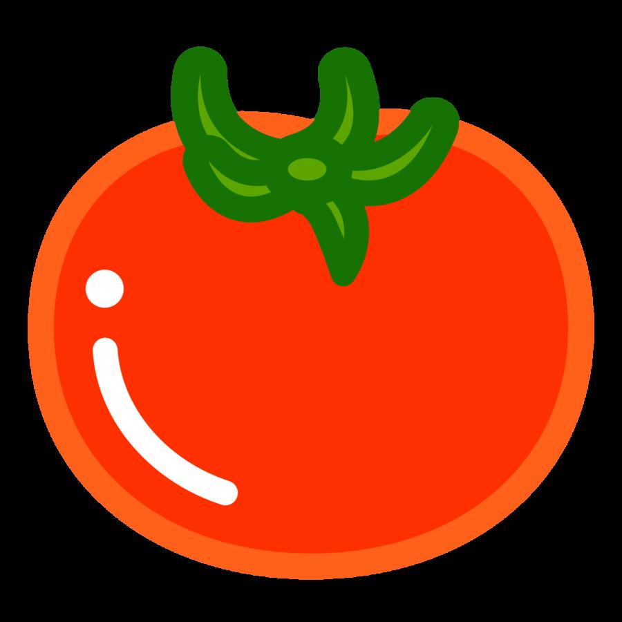 小番茄英语点读机