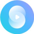 show影视频-微信小程序