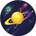 爱音乐铃声星球